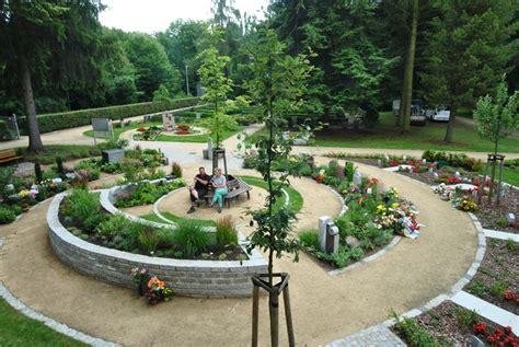 Garten Und Landschaftsbau Pirna by Wettbewerb2014 Galabau