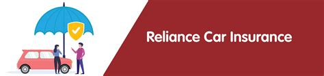 Investor relations hans petter madsen cfo phone: Reliance Private Car Insurance Policy - IndusInd Bank