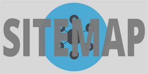Xml Website Sitemap Page Seo Guide
