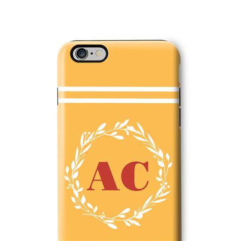 custom iphone cases iphone  photo phone case tough