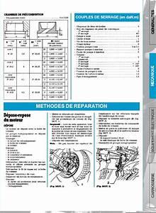 Joint De Culasse 206 1 4 Essence : revue technique 106 kid m canique 106 kid 1994 peugeot 106 essence auto evasion forum auto ~ Medecine-chirurgie-esthetiques.com Avis de Voitures