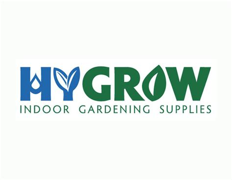 green thumb garden supply greeley co hydroponic grow