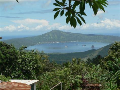 33rd GFA PNG National Game Fishing Titles 2008 :: Rabaul ...