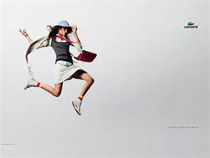 Cool Lacoste Ads HD Fashion Wallpapers| HD Wallpapers ...