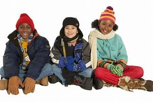 LTI Partners with Clayton County for Coat Drive   LTI, Inc.