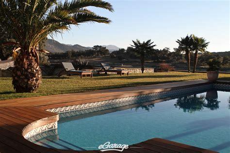 Circuit Portimao Trackdays, Ascari Race Resort