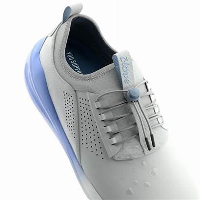 Healthcare Clove Nurses Nursing Providers Sneakers Hospitals