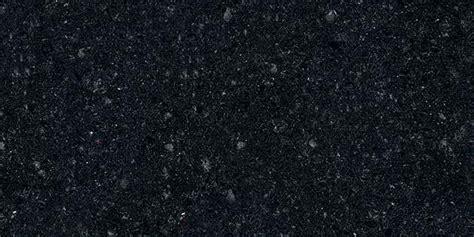black corian space black zodiaq 174 dupont usa