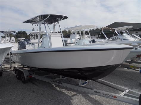 Scout Boats Orlando by Page 1 Of 1 Scout Boats For Sale Near Ta Fl