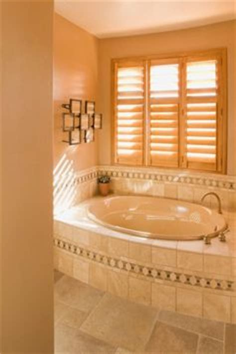 1000 images about bathroom makeover on