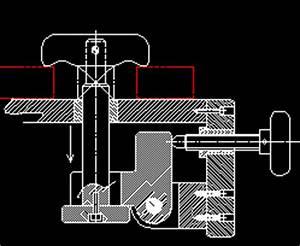 Jig and fixture | metal fixture | fixture design design book