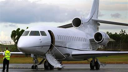 Falcon Dassault 7x Aircraft 8x Australian 1784