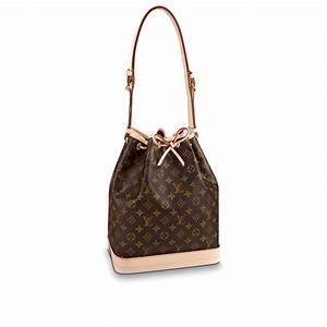 Noe Louis Vuitton : no monogram handbags louis vuitton ~ Orissabook.com Haus und Dekorationen