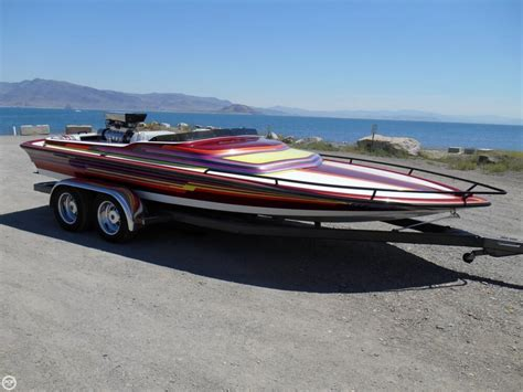 Sanger Boats For Sale In Australia by High Performance Sanger Boats For Sale Boats