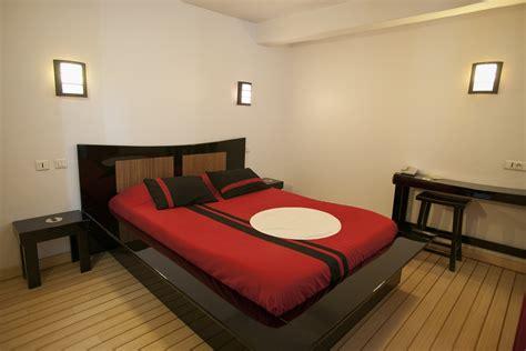deco chambre japonais déco chambre style japonais