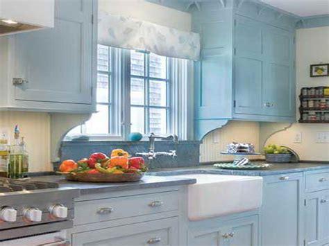 small kitchen color ideas kitchen paint colors for small kitchen paint colors for small kitchens interior color