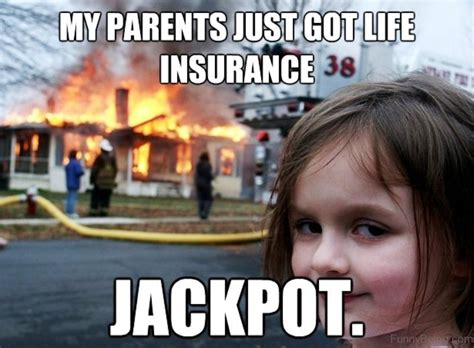 97 Amazing Collection Of Life Memes