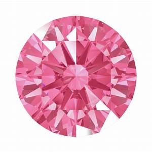 Light Pink Gemstones Fancy Cuts And Colors Swarovski Gemstones And Zirconia