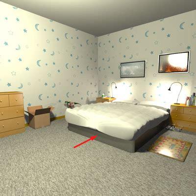 Wasseradern Und Erdstrahlen Glaubenssache Oder Nicht by Wasserader Und Erdstrahlung Unter Doppelbett Im Schlafzimmer