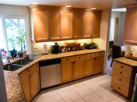 angled wall transforms corridor kitchen danilo nesovic designer builder kitchen bath