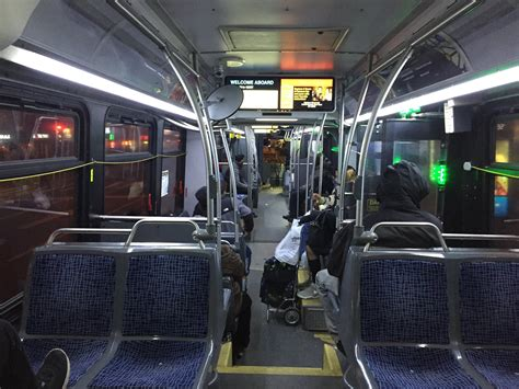 nyc buses     subway system