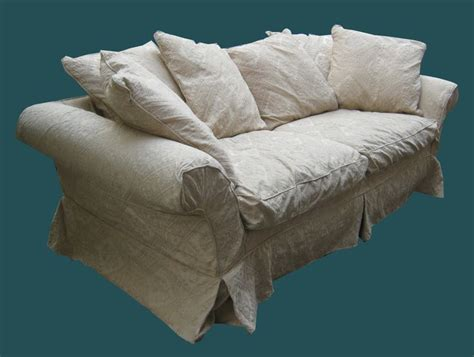 vintage settee for canap shabby chic free best shabby chic images on 6862