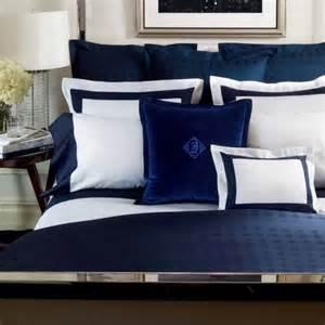 corner kitchen hutch furniture ralph bedding sale bed best home design ideas