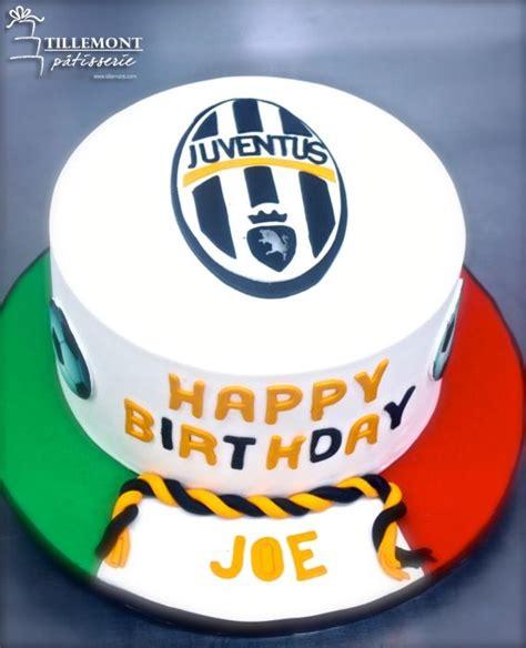 Carte D'anniversaire Juventus, Carte... | fiolazoezoey blog