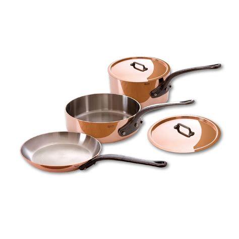 cheap baumalu copper cookware find baumalu copper cookware deals    alibabacom