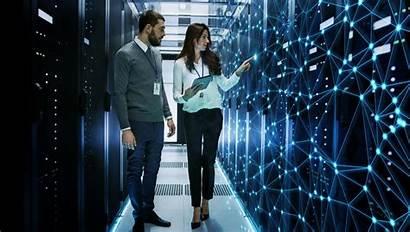 Business Digital Consulting Cognizant