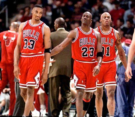 chicago bulls chicago tribune