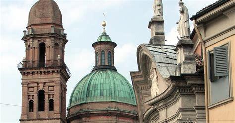 la cupola reggio emilia merci qui merci montessori un peu d histoire