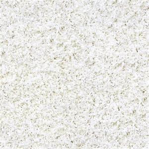 White carpet fabric texture seamless | SF Textures