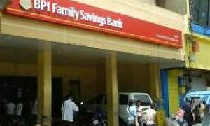 BPI Family extends loan exposure to small firms | Asian ...