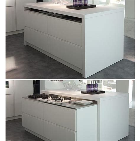 space saver kitchen design top 16 most practical space saving furniture designs for 5628