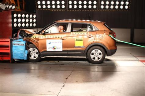 crash test si鑒e auto hyundai creta ncap crash test side view indian autos