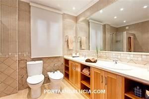 Badezimmer Landhausstil Ideen : badezimmer waschtisch rustikal raum und m beldesign inspiration ~ Bigdaddyawards.com Haus und Dekorationen
