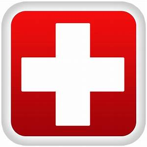 Symbol Health - ClipArt Best
