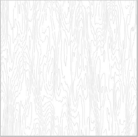 ide keren background serat kayu putih life  wildman