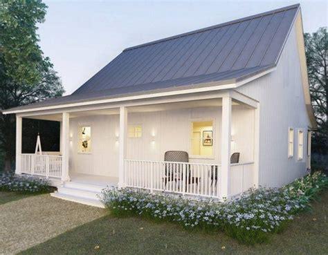 Small 2 Bedroom Cottage 2 2 Bedroom Cottage Affordable Aust Kit Homes Not So