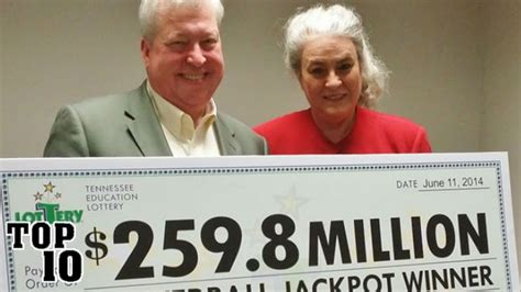 8 best florida finalists images top 10 lottery winners
