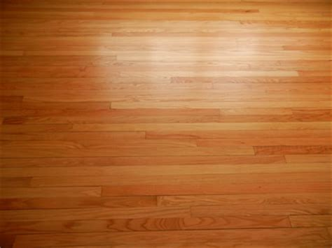 hardwood floors quote hardwood flooring quote 28 images engineered distressed hand scraped hardwood flooring