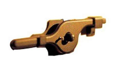 chiusure di sicurezza per persiane accessorio di sicurezza per scuro sicuro sistema anti