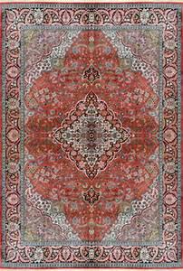Teppich Aus Schafwolle : persische teppiche ~ Markanthonyermac.com Haus und Dekorationen