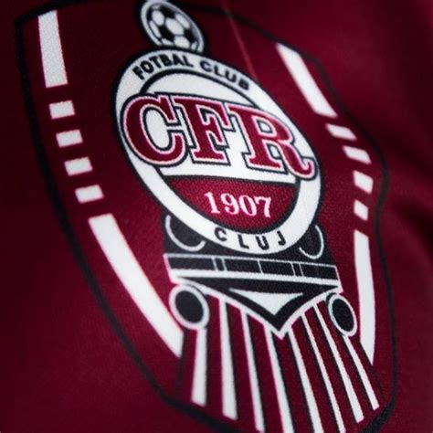 The match between cs u craiova and cfr cluj on monday 3rd august will decide who wins the romanian league. CFR 1907 Official - YouTube