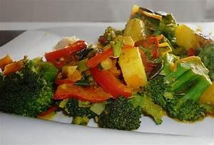 Pilz Rezepte Vegetarisch : pilz gem se pfanne vegetarisch rezepte ~ Lizthompson.info Haus und Dekorationen