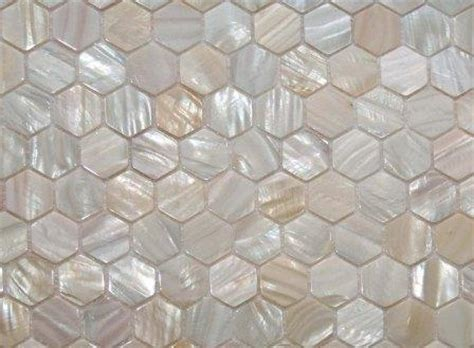 mosaic tiles for bathroom walls understanding the thickness of of pearl tile tile