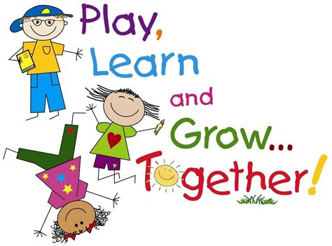 Community Nursery Nurse Role by Amanda Koonce Happy Kids Home Daycare Romeoville Il Day