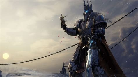 Top 103 4k Gaming Wallpapers & Latest 4k Ultra Hd Wallpapers