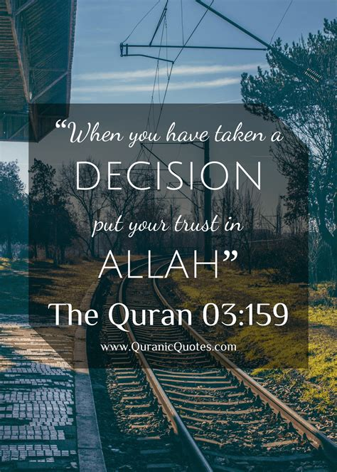 Quran Quotes | Best Quran Quote Ideas And Images On Bing Find What You Ll Love